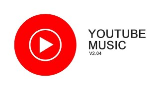 Video Youtube Music - The Best Music Ever. Better Than iTunes, Spotify download MP3, 3GP, MP4, WEBM, AVI, FLV Januari 2019