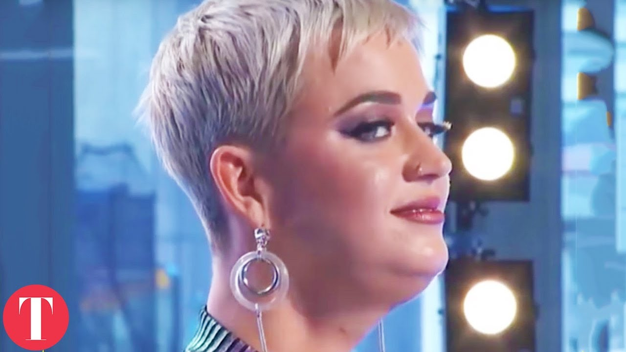 See 'American Idol' Judge Katy Perry's Most Controversial Moments on the Show