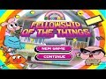 Cartoon Network Games: The Amazing World of Gumball - Fellowship of The Things [#1/3]