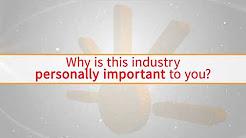 Insurance Innovators - Mike LaRocco, State Auto Insurance Companies