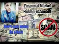 Losing $50,000/ Forex Scams / Reality Exposed /