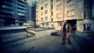 Айкидо на улице Крутой ролик от чехов(, 2015-02-16T14:01:37.000Z)