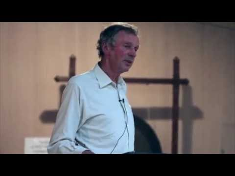 The Science Delusion: Freeing the Spirit of Inquiry by Rupert Sheldrake (Full Presentation)