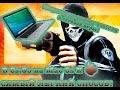 ИСПРАВЛЯЕМ ОШИБКУ КОНСОЛИ В CS:GO НА MAC OS X 1440 HD