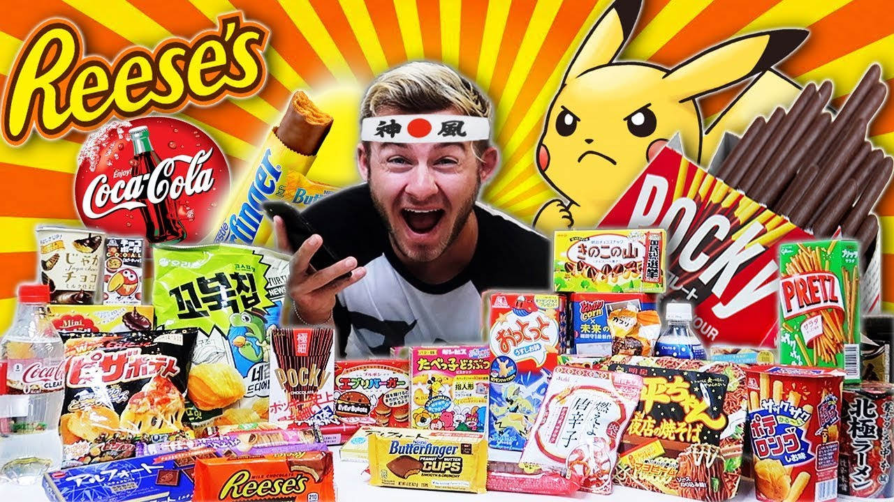 the-tokyo-candy-trollfeast-14-000-calories