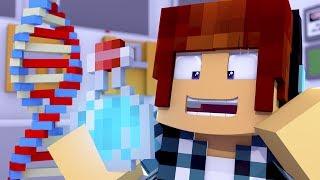Minecraft: DNA DE DINOSSAURO !! ( Ark Parque #05 )
