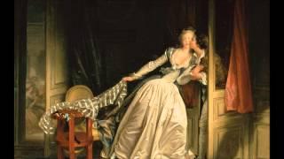 Carl Stamitz - Viola Concerto in D-major, Op.1