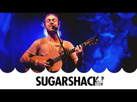 Trevor Hall - What I Know (Live) | Sugarshack