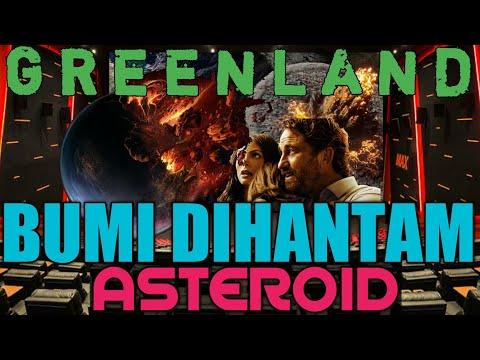 review-film-greenland-|-gerard-butler-|-alur-cerita-film-|-ketika-asteroid-menghujam-bumi