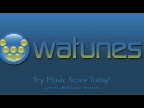Facebook Music Store - Download Over 7 Million Songs On Facebook by WaTunes