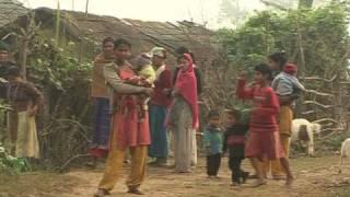 Les femmes Badi au Népal: prostituées de mères en filles