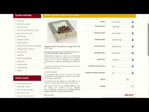 ¿cómo-imprimir-un-libro-online?