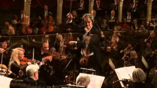 Johann Strauss -- Wein, Weib und Gesang ( Wine, Women and Song ) Waltz