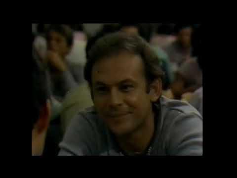 Bandidos da Falange rede Globo, 198283  parte 44