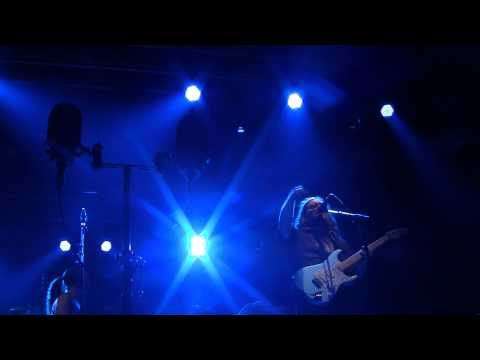 """Dark Star Orchestra - All Good Festival 2010 - """"Fire on the Mountain"""""""
