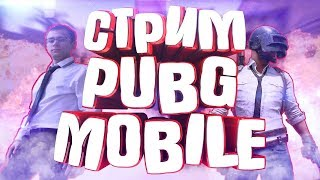 Игра с подписчиками в Standoff2, Pubg m