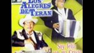 LOS ALEGRES DE TERAN--DIVINO COMPAÑERO.wmv