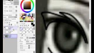 Edit My Rpc Kehki XD