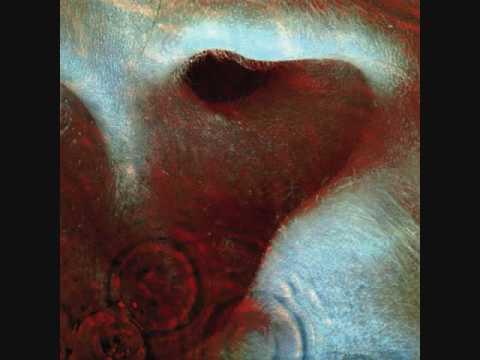Pink Floyd - Meddle - 04 - San Tropez