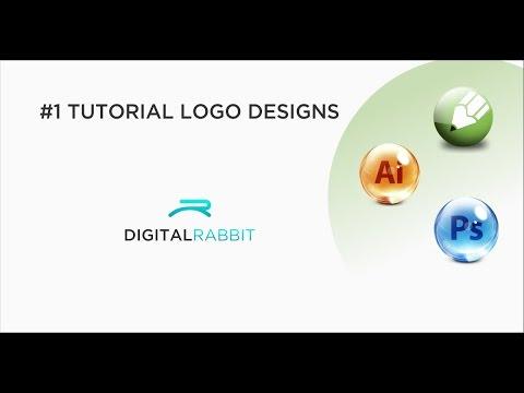 Tips dan Trik menang logo di 99designs