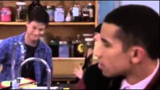 Degrassi: Season 12 Episode 16_-Never Ever (2)-_