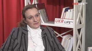Трудовые мигранты – это основной инвестор в экономику Украины и это приговор, – Ольга Пищулина