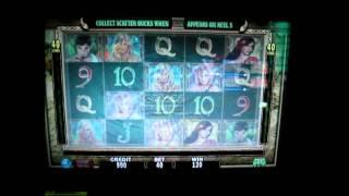 Slot Hits 66: Hot Slots IV