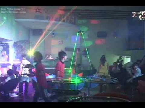 cafe newstar - quang ngai - dj.wmv