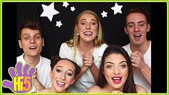 Hi-5 New Cast 2019  - YouTube