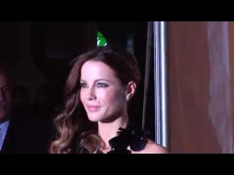 Kate Beckinsale- 2016 Gotham Awards ( Photoshoot )