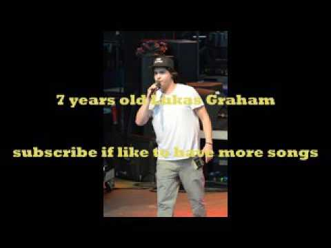 Lukas Graham 7 years old mp3
