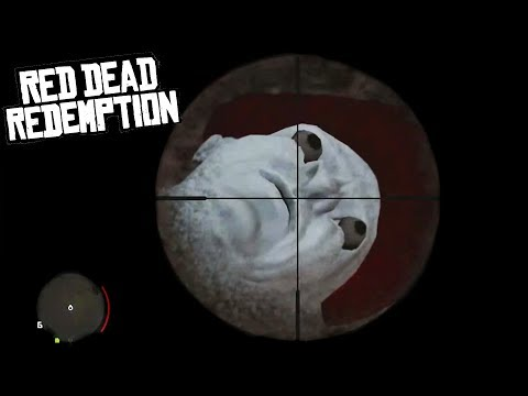 10 Creepiest Video Game Glitches