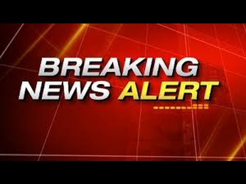 "Breaking News Rafidain Bank provides ""Dollar Coins"" to citizens!!!!"