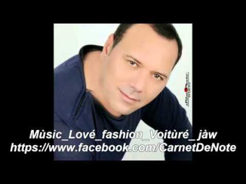 walid tounsi y3awed rabi