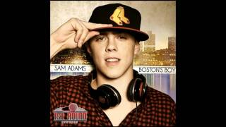 Download Sam Adams - Push And Rise MP3 song and Music Video