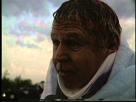 Tornado Documentary (Part 2)