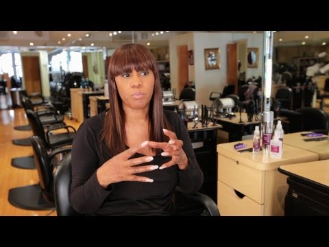 pros-&-cons-of-fusion-hair-weave-|-black-hairstyles