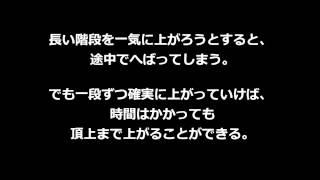 高橋尚子(たかはし なおこ/1972年5月6日-)は、「Qちゃん」の愛称で親し...