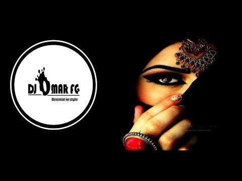 Oriental in style (DJ Omar FG)