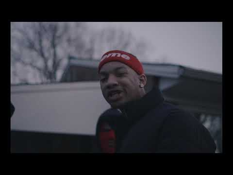 Stunna 4 Vegas - Punch Me In (Official Video)