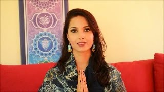 Repeat youtube video Awaken Your Psychic Gifts and Intuition: Clairvoyance, Clairsentience, Clairaudience