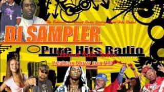 Dancehall Mix - Street Bullies Riddim, Vybz Kartel -Slow Motion,