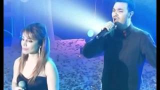 Repeat youtube video Sibil & Andre, Giligia