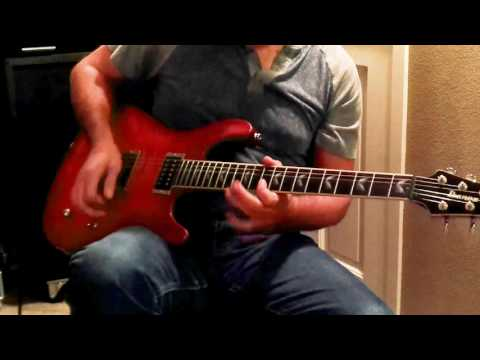 Free Music Lessons 365 - Blues/Rock Solos