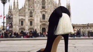 Итальянская обувь в Минске(, 2015-12-17T16:19:27.000Z)