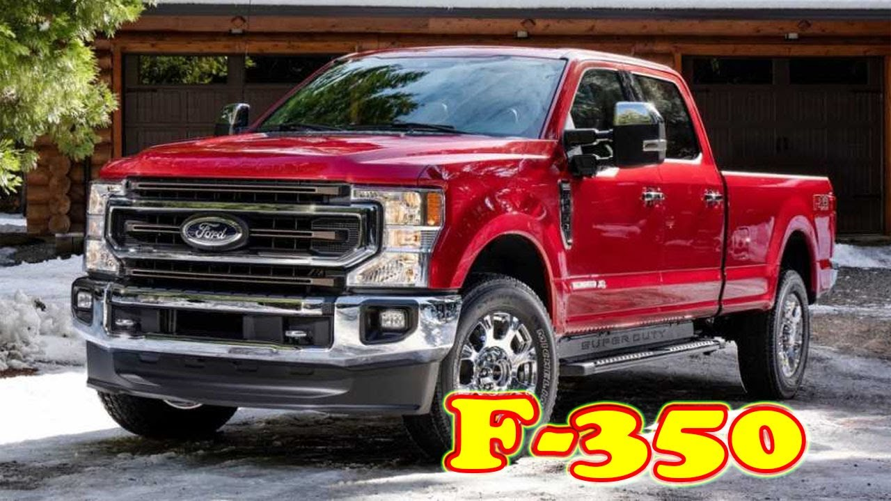 5 ford f 5 platinum  5 ford f 5 super duty  5 ford f5 king  ranch