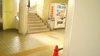 千葉都市モノレールに乗ってみた!全駅に降りてみた!  二十三