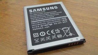 Desviciando bateria de qualquer celular CONGELANDO # FACIL #(Android e Iphone) bateria viciada!