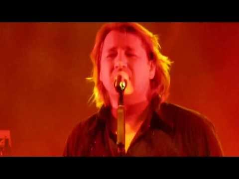 KARAT - König der Welt - Aurich/Stadthalle 05.11.2011 - 04/04
