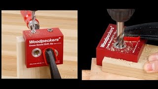 8 WOODWORKING TOOLS YOU NEED TO SEE 2018 (amazon)